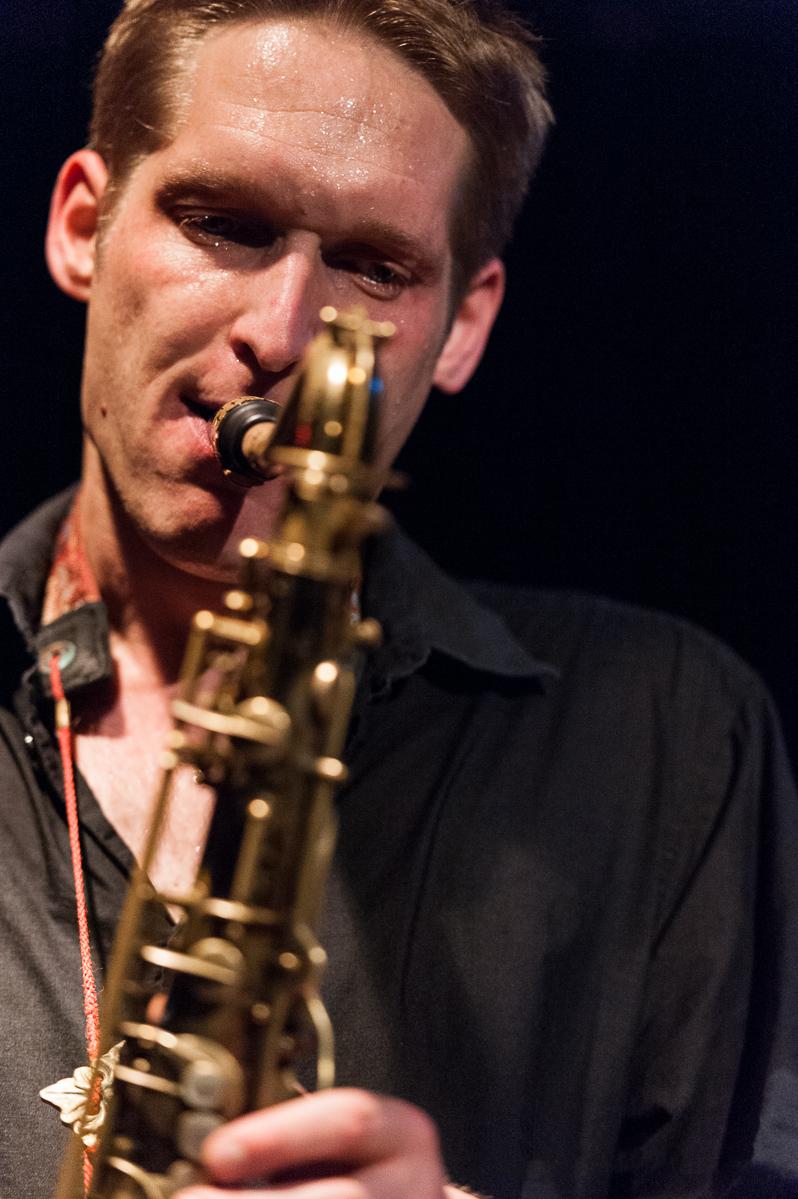 beste saxophon musik